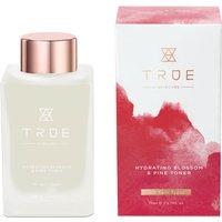 TRUE Skincare Hydrating Blossom and Pine Toner 75ml