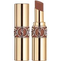 Yves Saint Laurent Rouge Volupté Shine Lipstick 3.2g (Various Shades) - 121 Beige Bellechasse