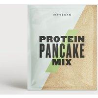 Protein Pancake Mix (Sample) - Golden Syrup