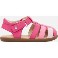 UGG Kids' Kolding Sandals - Pink Azalea - UK 5 Toddlers