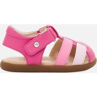 UGG Babies' Kolding Sandals - Pink Azalea - UK 5/6 Baby