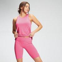 MP Women's Essentials Training Dry Tech Racer Back Vest - Candyfloss - XS