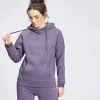 MP Women's Essentials Hoodie - Smokey Purple - M