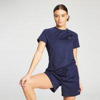 Image of Myprotein MP Women's Essentials Training T-Shirt - Navy - XXL