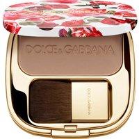 Dolce&Gabbana Blush of Roses Luminous Cheek Colour 5g (Various Shades) - 100 Tan