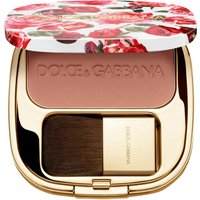 Dolce&Gabbana Blush of Roses Luminous Cheek Colour 5g (Various Shades) - 110 Natural
