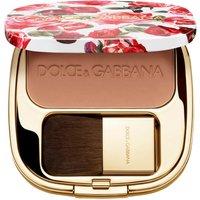Dolce&Gabbana Blush of Roses Luminous Cheek Colour 5g (Various Shades) - 120 Caramel