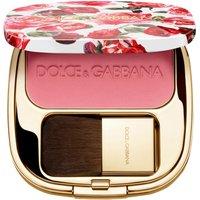 Dolce&Gabbana Blush of Roses Luminous Cheek Colour 5g (Various Shades) - 200 Provative