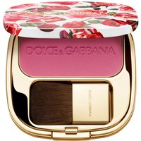 Dolce&Gabbana Blush of Roses Luminous Cheek Colour 5g (Various Shades) - 300 Mauve Diamond