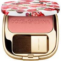 Dolce&Gabbana Blush of Roses Luminous Cheek Colour 5g (Various Shades) - 400 Peach