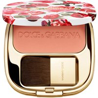 Dolce&Gabbana Blush of Roses Luminous Cheek Colour 5g (Various Shades) - 500 Apricot