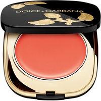 Dolce&Gabbana Dolce Blush 4.8g (Various Shades) - 10 Tangerine
