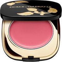 Dolce&Gabbana Dolce Blush 4.8g (Various Shades) - 30 Provocative