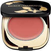 Dolce&Gabbana Dolce Blush 4.8g (Various Shades) - 40 Tender