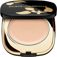 Dolce&Gabbana Dolce Blush 4.8g (Various Shades) - 60 Starlight