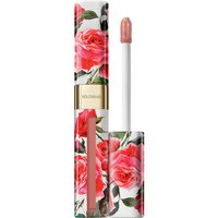 Dolce&Gabbana Dolcissimo Liquid Lipcolour 5ml (Various Shades) - Natural 01