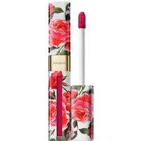 Dolce&Gabbana Dolcissimo Liquid Lipcolour 5ml (Various Shades) - Cherry 09
