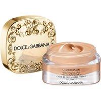 Dolce&Gabbana Gloriouskin Perfect Luminous Creamy Foundation 30ml (Various Shades) - Sand 220