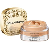 Dolce&Gabbana Gloriouskin Perfect Luminous Creamy Foundation 30ml (Various Shades) - Natural 230