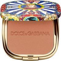 Dolce&Gabbana Solar Glow Ultra-Light Bronzing Powder 12g (Various Shades) - Desert 40