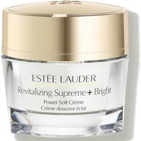 Estée Lauder Supreme Bright Crème 50ml