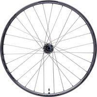 Race Face Turbine R 30mm MTB Alloy Rear Wheel - 27.5 Inch/12 x 148mm - XD Driver
