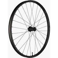 Race Face Turbine R 35mm MTB Alloy Rear Wheel - Black - 27.5 Inch/12 x 148mm - XD Driver