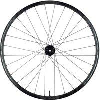 Race Face Aeffect R 30mm MTB Alloy Rear Wheel - 29 Inch/12 x 148mm - Shimano