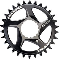 Race Face Direct Mount Narrow Wide 12 Speed Shimano Chainring - 30T