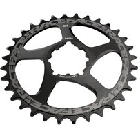 Race Face Direct Mount 3 Bolt Narrow Wide SRAM Chainring - 30T