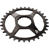 Race Face Direct Mount Steel Narrow Wide Chainring - 30T
