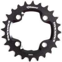 Race Face Turbine 11 Speed 64 BCD Chainring - 28T