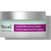 Murad Intense Recovery Cream 50ml