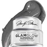 GLAMGLOW Marilyn Monglow Supermud Mask 15g