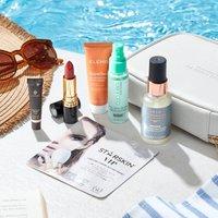 LOOKFANTASTIC Beauty Box - Suscripción - V3