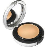 MAC Studio Fix Tech Cream-to-Powder Foundation 10g (Various Shades) - NC15