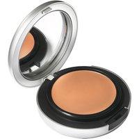 MAC Studio Fix Tech Cream-to-Powder Foundation 10g (Various Shades) - NW22