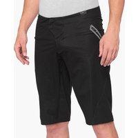 100% Hydromatic MTB Shorts - 30