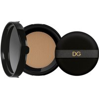 Dolce&Gabbana PRECIOUSSKIN Perfect Finish Cushion Foundation Refill 12g (Various Shades) - Honey 320