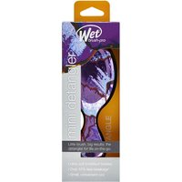 WetBrush Metamorphosis Pro Detangling Comb - Mystical Monarch