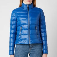 Mackage Women's Reema Coat - Blue - S