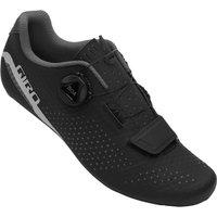 Giro Women's Cadet Road Shoe - EU 42 - Black