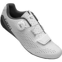 Giro Women's Cadet Road Shoe - EU 36 - White
