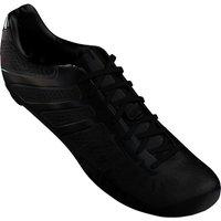 Giro Empire SLX Road Shoe - EU 42.5 - Carbon Black