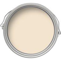 Farrow and Ball Eco No.59 New White - Exterior Matt Masonry