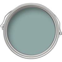 Farrow and Ball Eco No.82 Dix Blue - Exterior Matt Masonry P