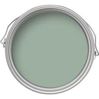 Farrow and Ball Eco No.84 Green Blue - Exterior Matt Masonry