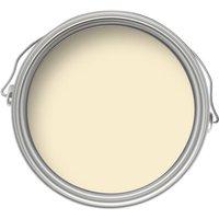 Farrow and Ball Eco No.67 Farrows Cream - Exterior Matt Maso