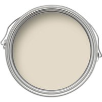 Farrow and Ball Eco No.201 Shaded White - Exterior Matt Maso