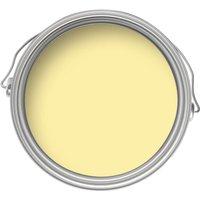 Farrow and Ball Eco No.233 Dayroom Yellow - Exterior Matt Ma
